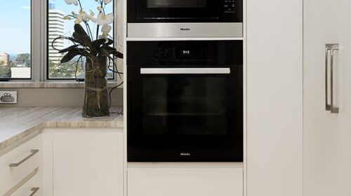 caloundra-kitchen (4)