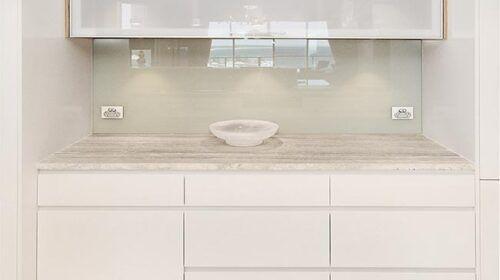 caloundra-kitchen (9)