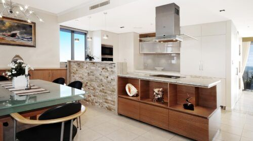 caloundra-kitchen-design (2)