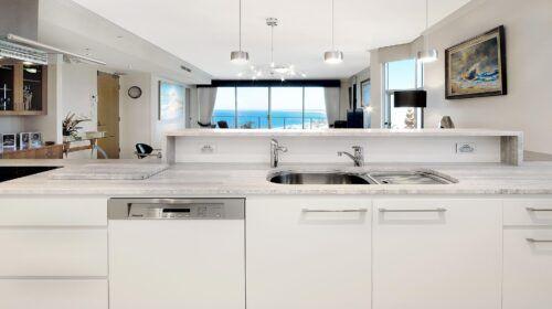 caloundra-kitchen-design (3)