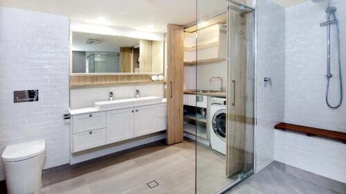 classic-cotton-tree-bathroom-design (1)