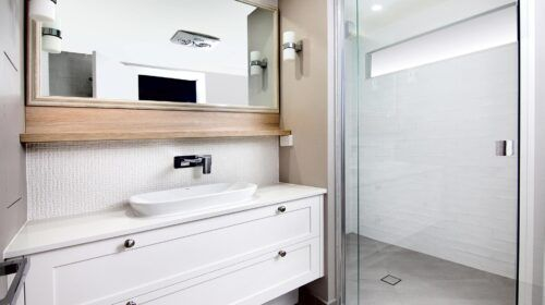 classic-cotton-tree-bathroom-design (10)