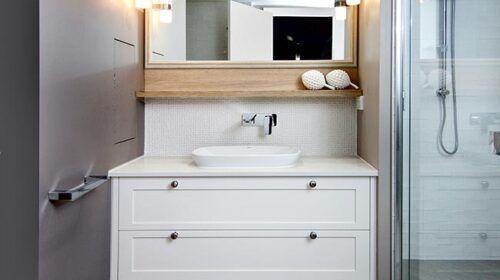 classic-cotton-tree-bathroom-design (11)