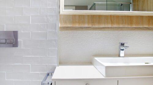 classic-cotton-tree-bathroom-design (5)