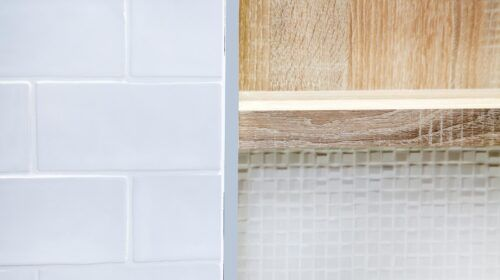 classic-cotton-tree-bathroom-design (6)