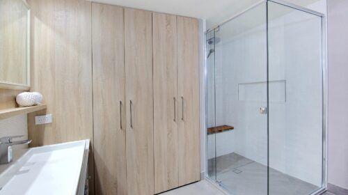classic-cotton-tree-bathroom-design (9)