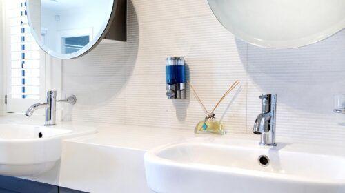 coastal-kawana-bathroom-design (10)