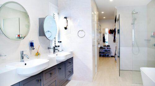coastal-kawana-bathroom-design (7)