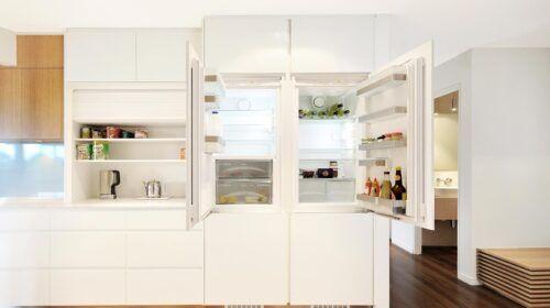 coolum-modern-kitchen-design (11)