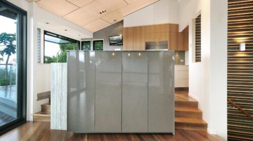 coolum-modern-kitchen-design (13)