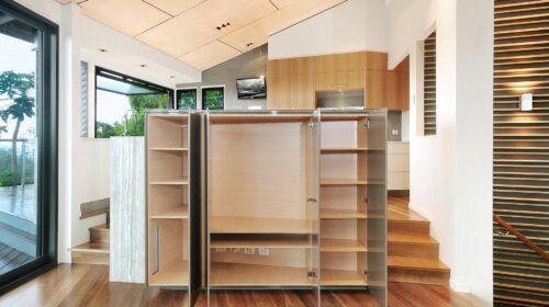 coolum-modern-kitchen-design (14)
