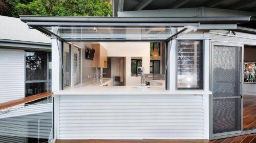 coolum-modern-kitchen-design (5)