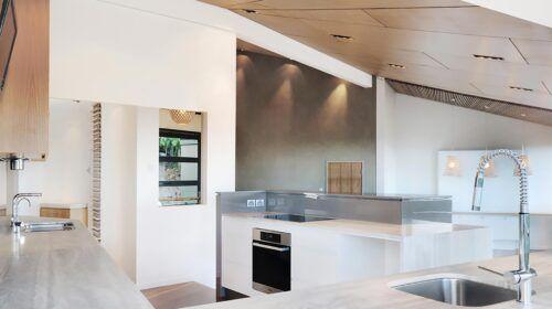 coolum-modern-kitchen-design (6)