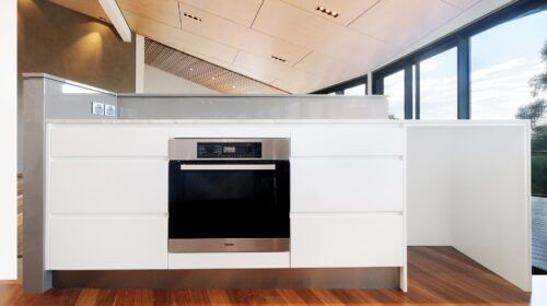 coolum-modern-kitchen-design (7)