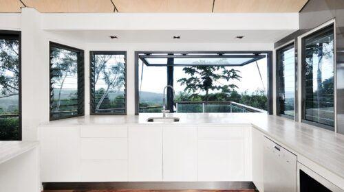 coolum-modern-kitchen-design (9)