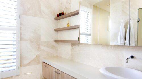 coolum-stone-bathroom-design (1)