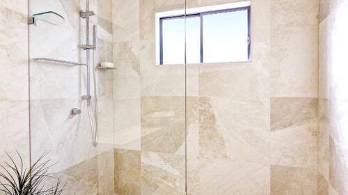 coolum-stone-bathroom-design (10)