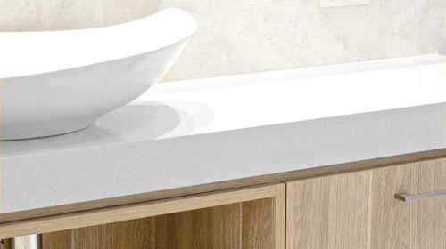 coolum-stone-bathroom-design (11)