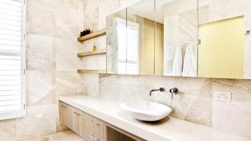 coolum-stone-bathroom-design (2)