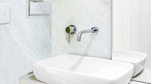 coolum-stone-bathroom-design (3)