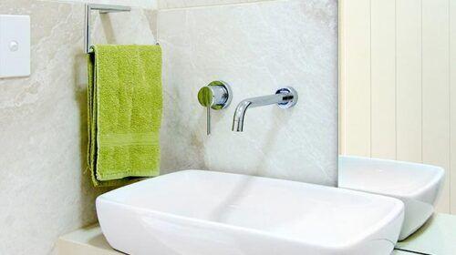 coolum-stone-bathroom-design (5)