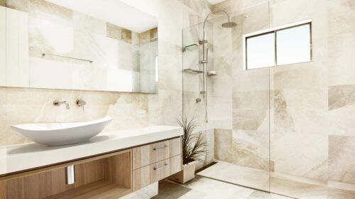 coolum-stone-bathroom-design (7)