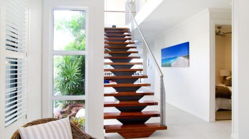 costal-kawana-interior-design (10)
