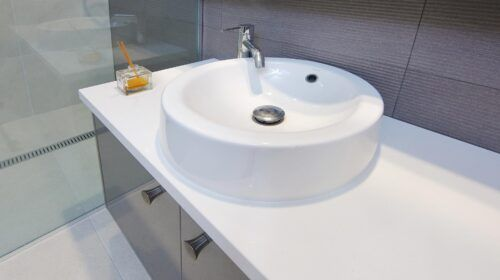 costal-kawana-interior-design (13)