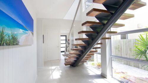 costal-kawana-interior-design (16)
