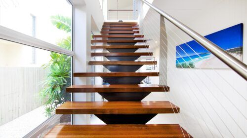 costal-kawana-interior-design (20)