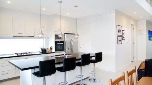 costal-kawana-interior-design (21)