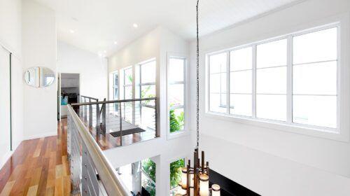 costal-kawana-interior-design (31)