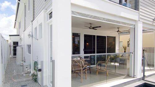 costal-kawana-interior-design (6)
