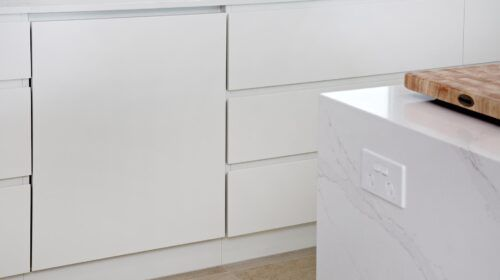cotton-tree-apartment-interior-design (1)