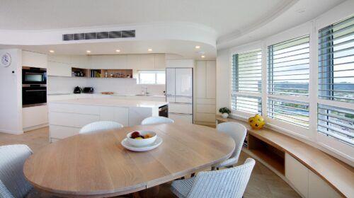 cotton-tree-apartment-interior-design (11)