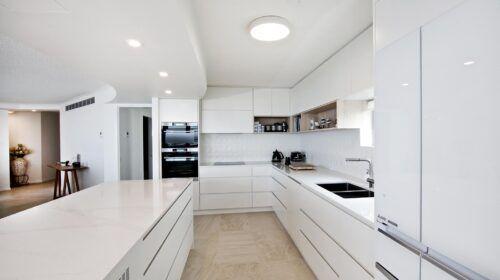 cotton-tree-apartment-interior-design (12)