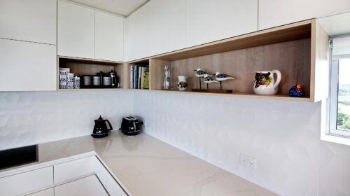 cotton-tree-apartment-interior-design (13)