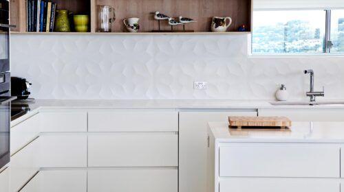cotton-tree-apartment-interior-design (14)