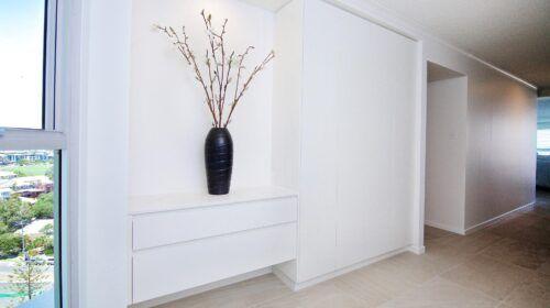 cotton-tree-apartment-interior-design (2)
