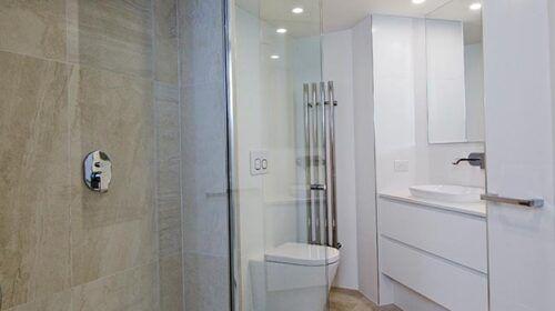 cotton-tree-apartment-interior-design (3)