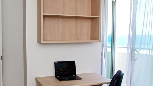 cotton-tree-apartment-interior-design (5)