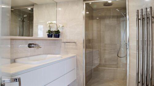 cotton-tree-apartment-interior-design (6)