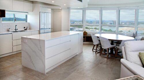 cotton-tree-apartment-interior-design (9)
