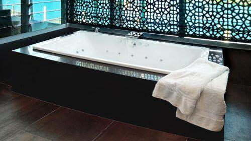 culbura-bathroom-design (11)