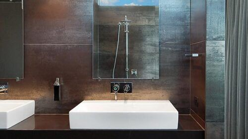 culbura-bathroom-design (12)