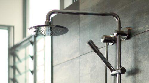 culbura-bathroom-design (13)