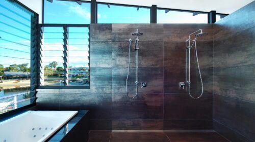 culbura-bathroom-design (14)