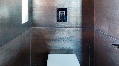 culbura-bathroom-design (17)