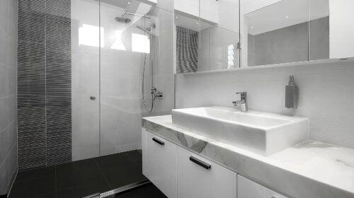 culbura-bathroom-design (2)
