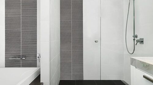 culbura-bathroom-design (3)